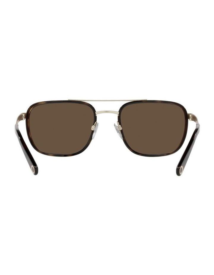 0BV5053 1534676001 Sunglasses image 7