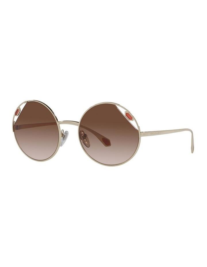0BV6159 1535134003 Sunglasses image 1