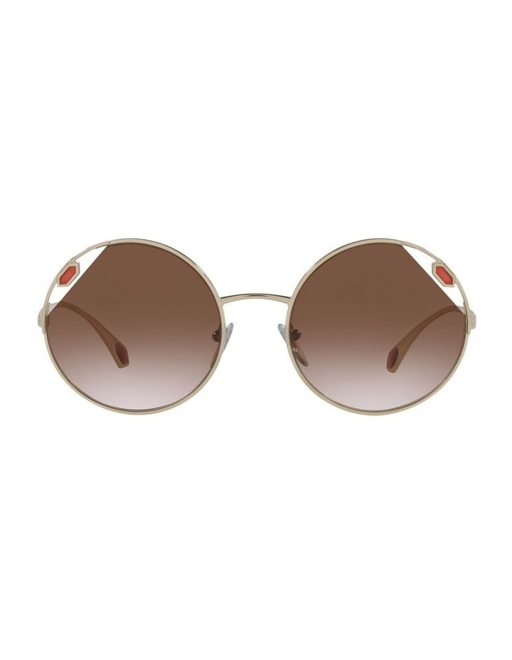 0BV6159 1535134003 Sunglasses image 2