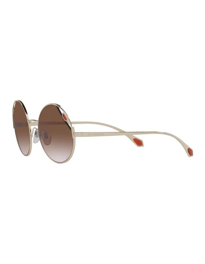 0BV6159 1535134003 Sunglasses image 3