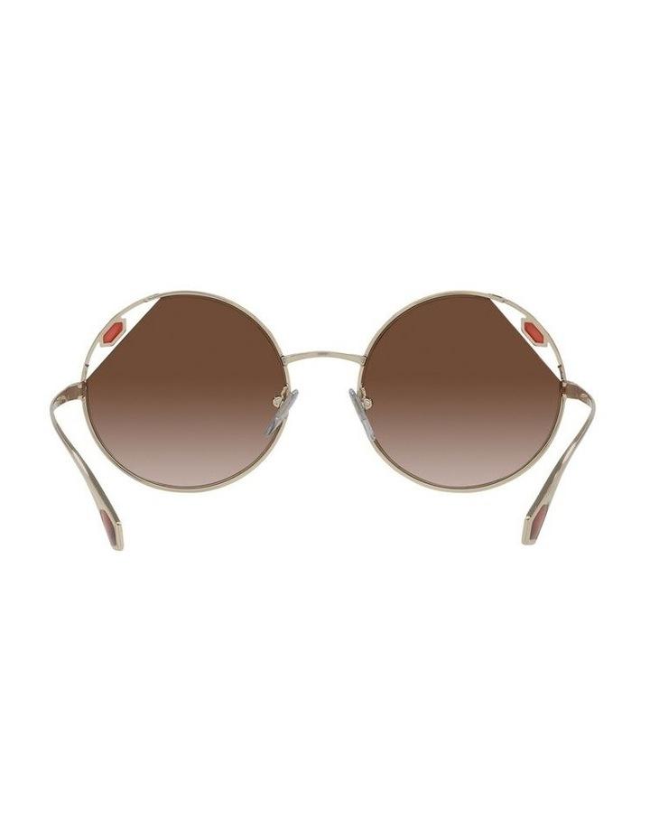 0BV6159 1535134003 Sunglasses image 7