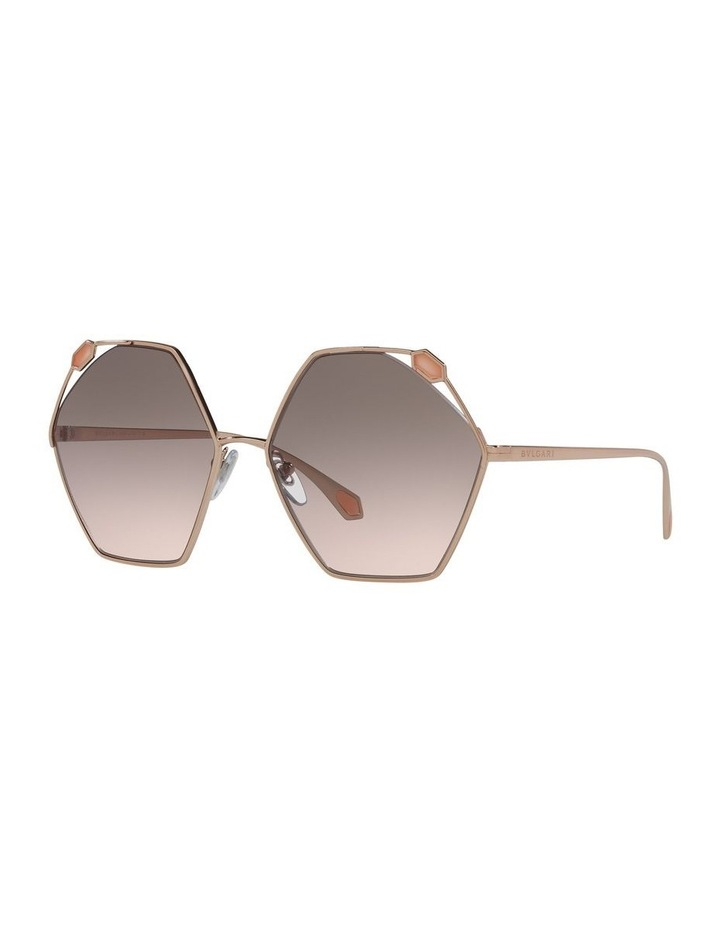 0BV6160 1535135001 Sunglasses image 1