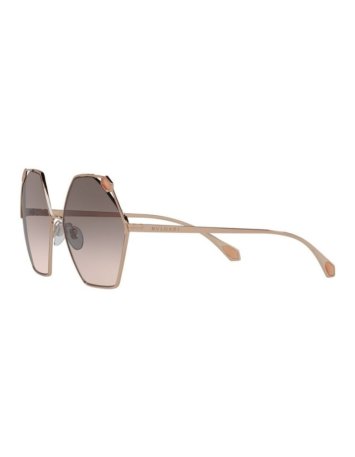 0BV6160 1535135001 Sunglasses image 3