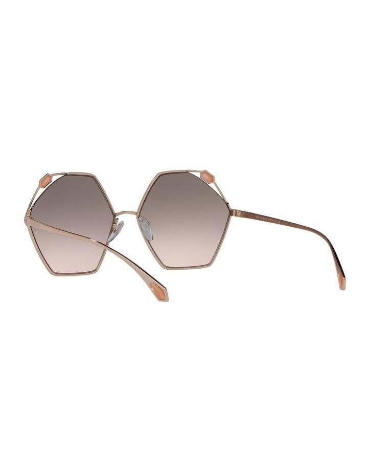 0BV6160 1535135001 Sunglasses image 6