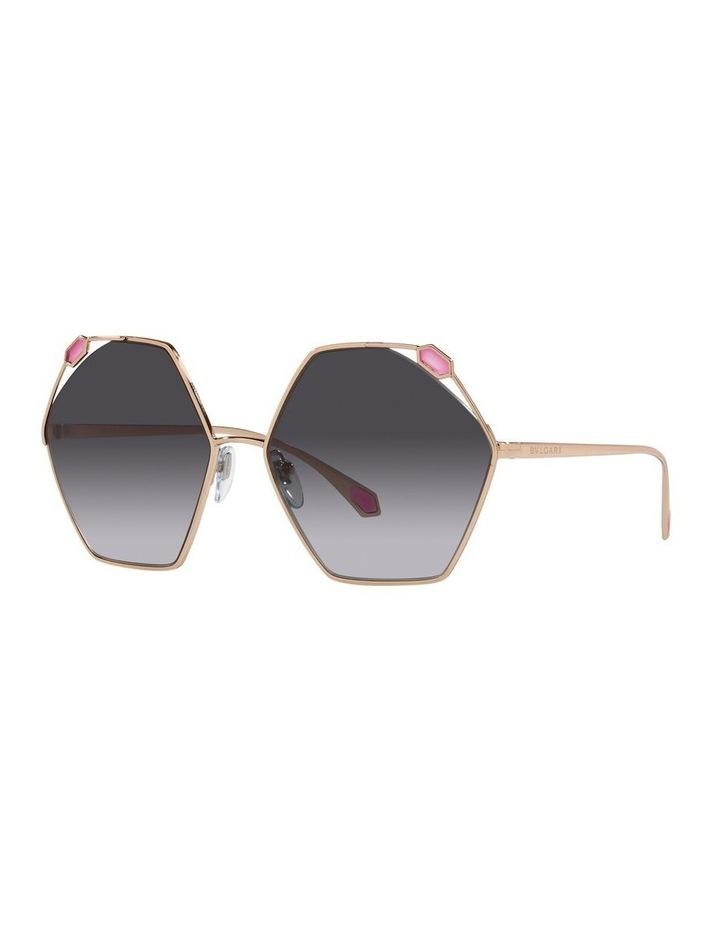 0BV6160 1535135002 Sunglasses image 1