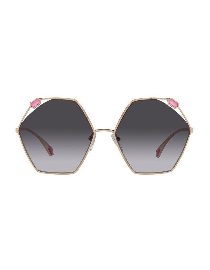 0BV6160 1535135002 Sunglasses image 2