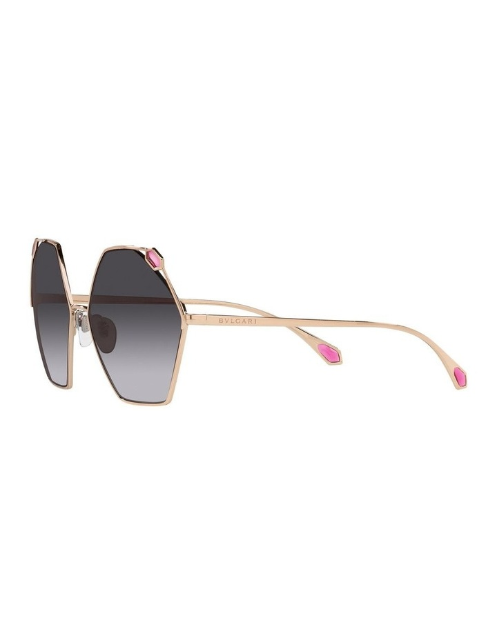0BV6160 1535135002 Sunglasses image 3