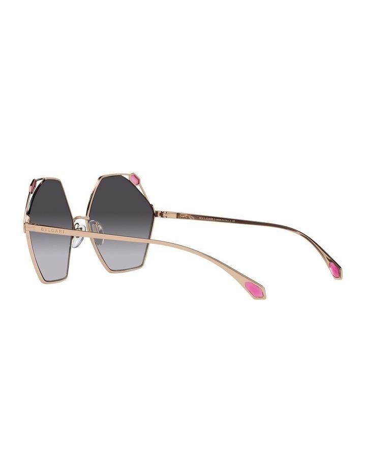0BV6160 1535135002 Sunglasses image 5