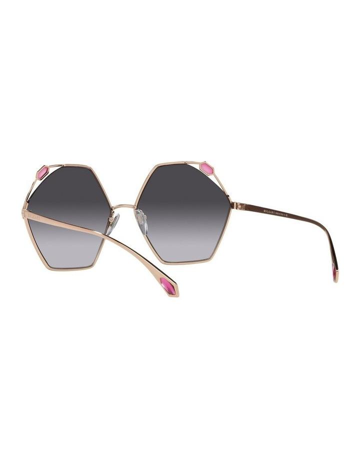 0BV6160 1535135002 Sunglasses image 6