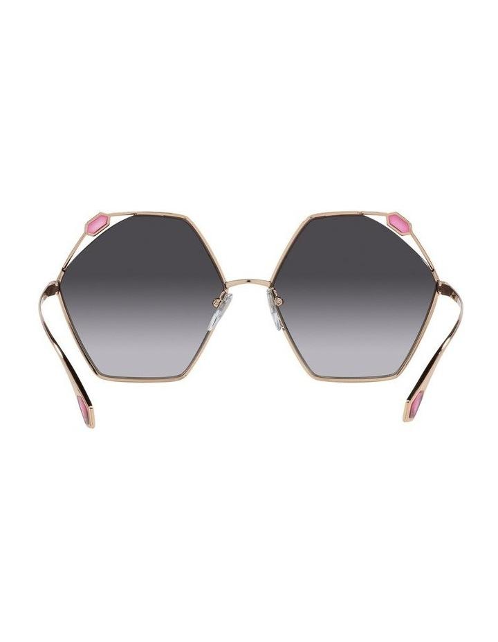 0BV6160 1535135002 Sunglasses image 7