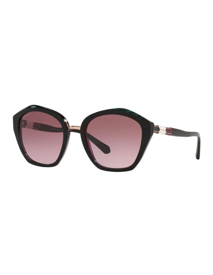 0BV8234F 1535148001 Sunglasses image 1
