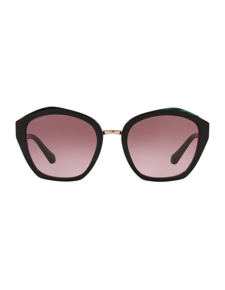 0BV8234F 1535148001 Sunglasses image 2