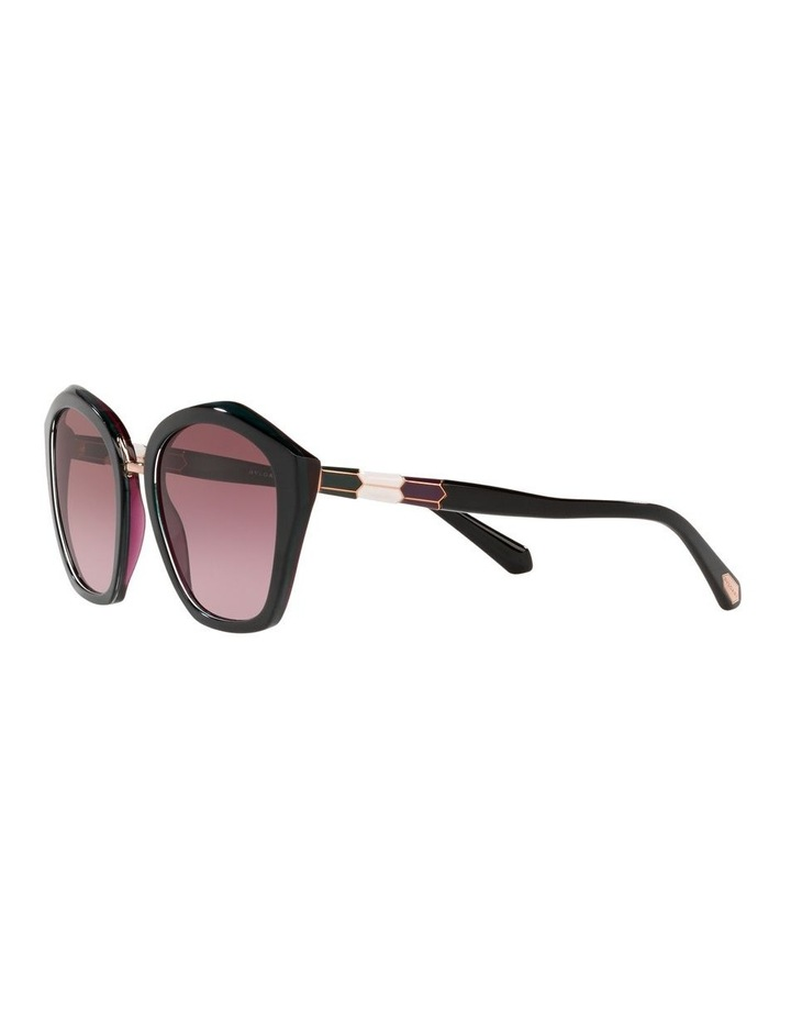 0BV8234F 1535148001 Sunglasses image 3