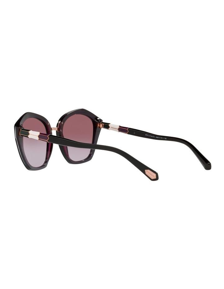 0BV8234F 1535148001 Sunglasses image 5