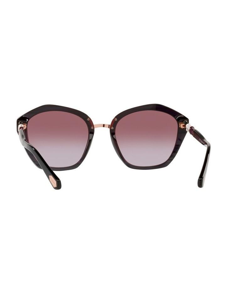 0BV8234F 1535148001 Sunglasses image 7