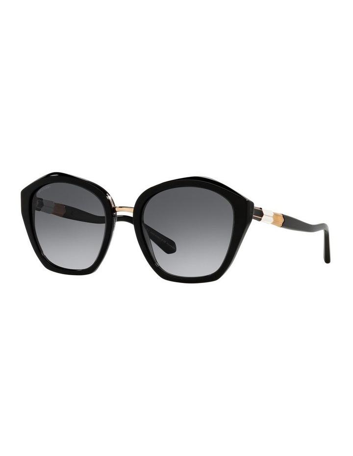 0BV8234F 1535148003 Polarised Sunglasses image 1