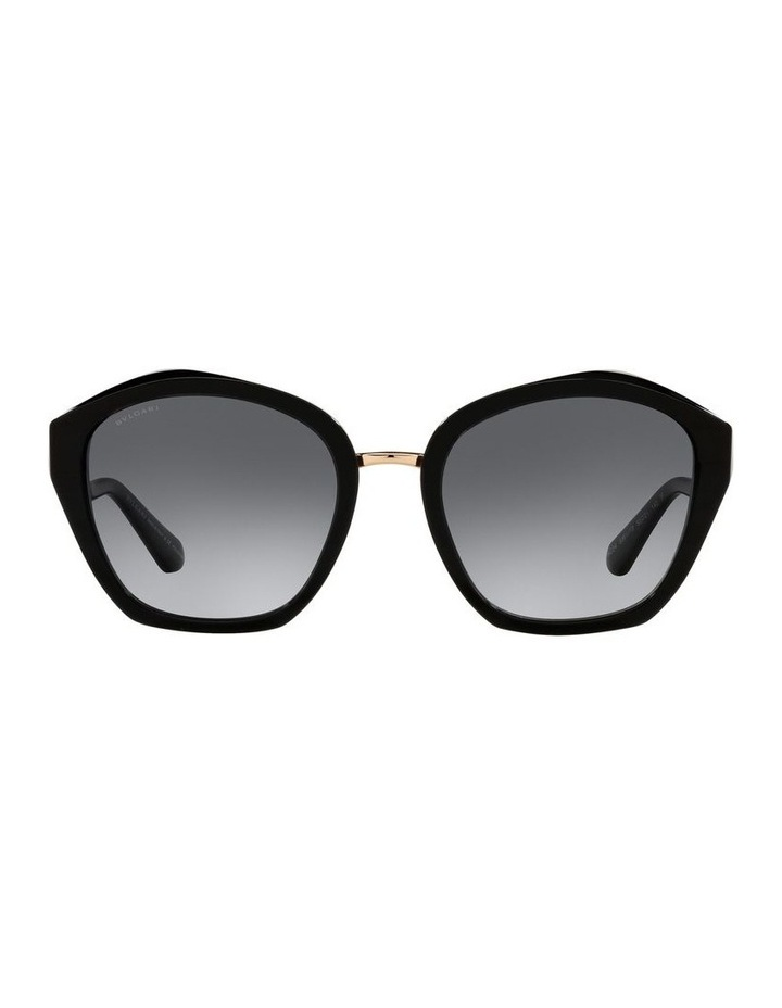 0BV8234F 1535148003 Polarised Sunglasses image 2