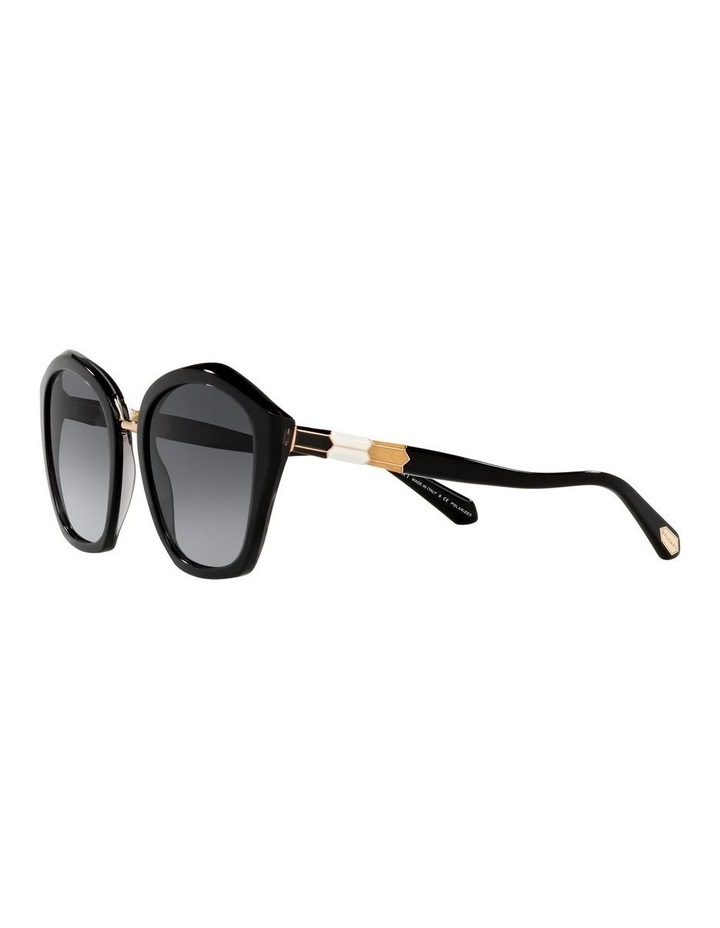 0BV8234F 1535148003 Polarised Sunglasses image 3