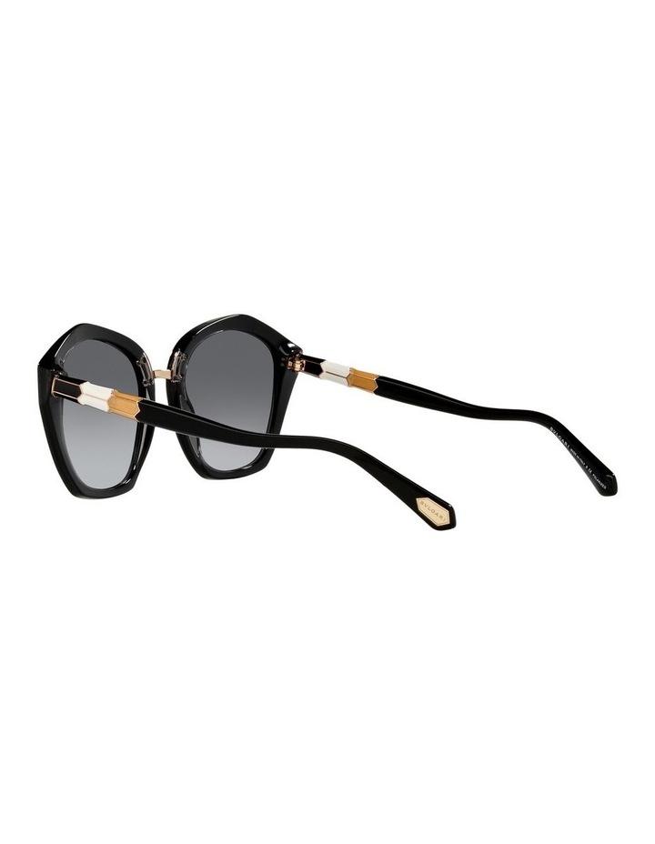 0BV8234F 1535148003 Polarised Sunglasses image 5