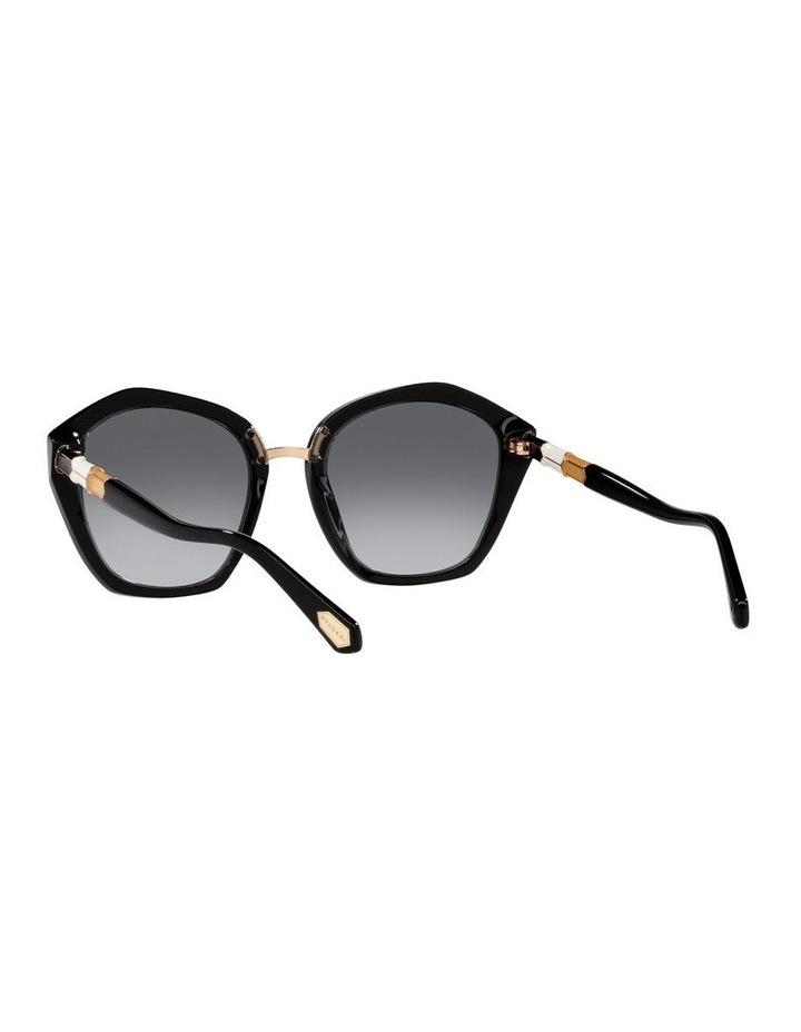 0BV8234F 1535148003 Polarised Sunglasses image 6