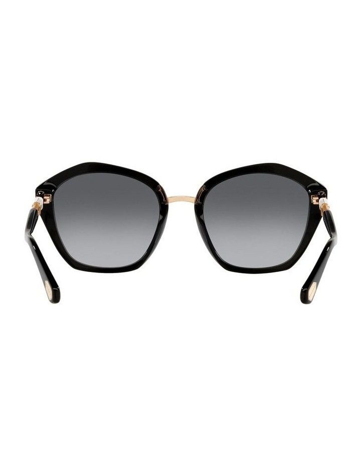 0BV8234F 1535148003 Polarised Sunglasses image 7