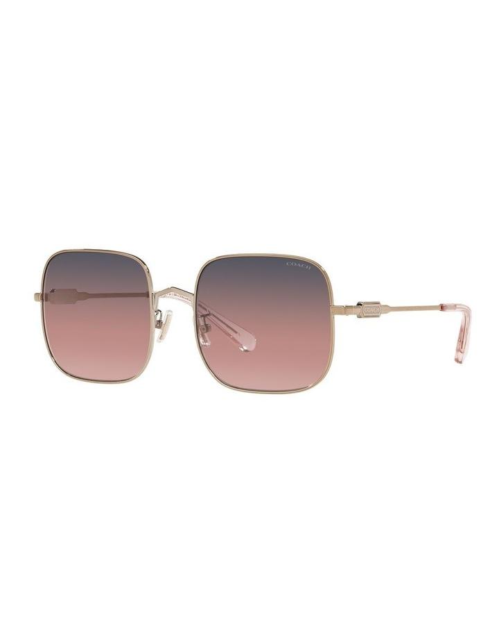 0HC7120 L1169 1534712005 Sunglasses image 1