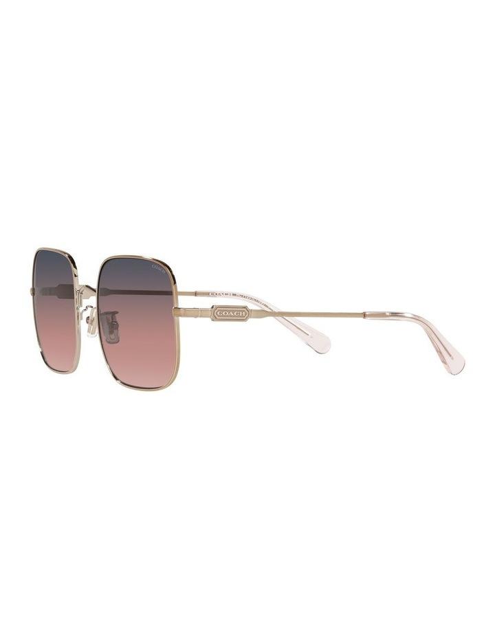 0HC7120 L1169 1534712005 Sunglasses image 3