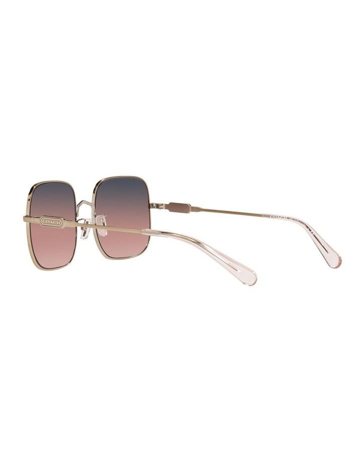 0HC7120 L1169 1534712005 Sunglasses image 5