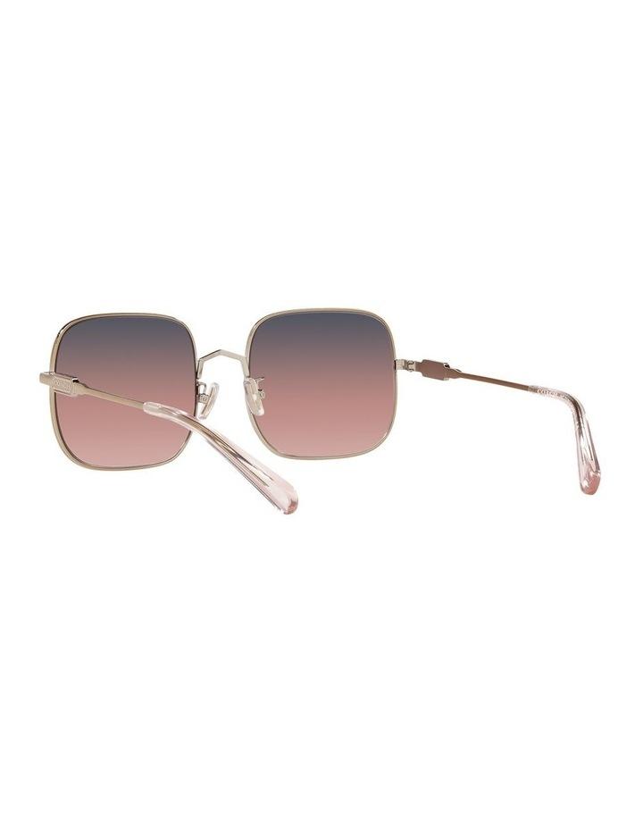 0HC7120 L1169 1534712005 Sunglasses image 6