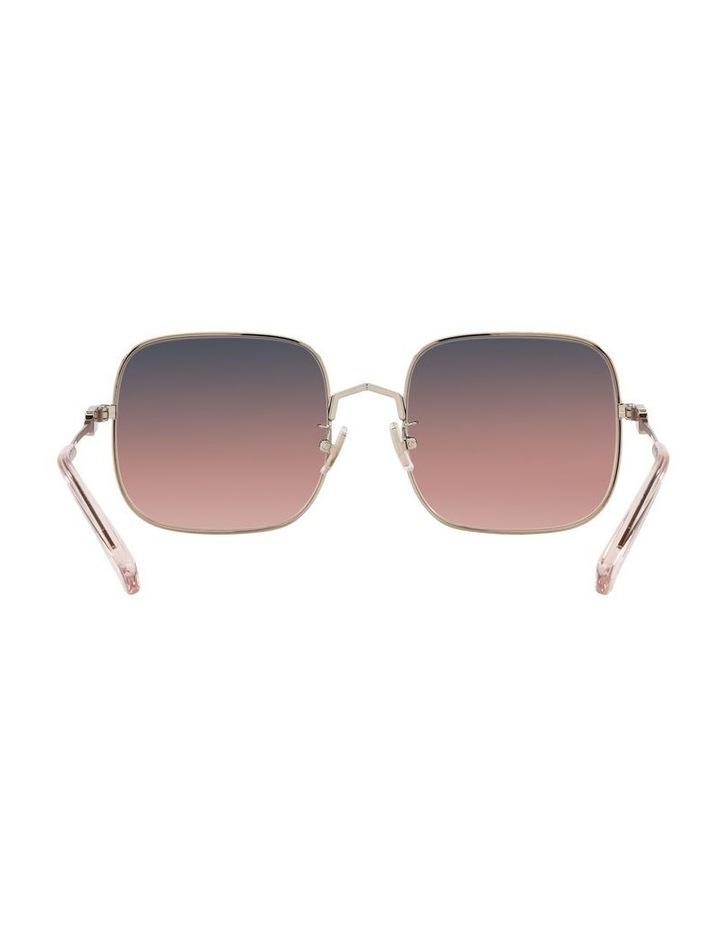 0HC7120 L1169 1534712005 Sunglasses image 7
