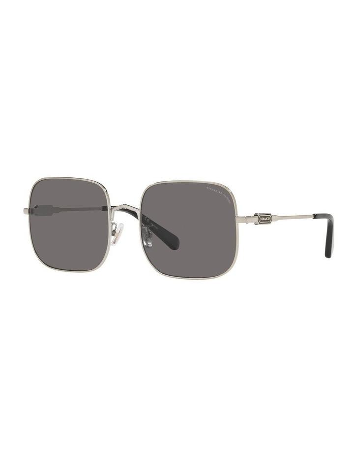 0HC7120 L1169 1534712006 Polarised Sunglasses image 1