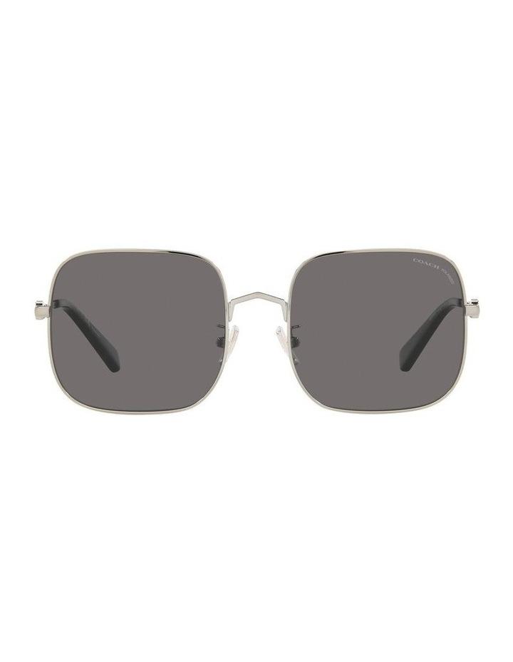 0HC7120 L1169 1534712006 Polarised Sunglasses image 2
