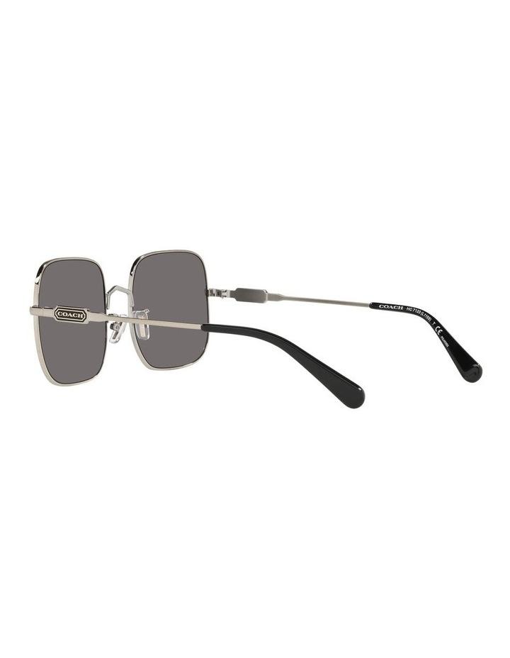 0HC7120 L1169 1534712006 Polarised Sunglasses image 5
