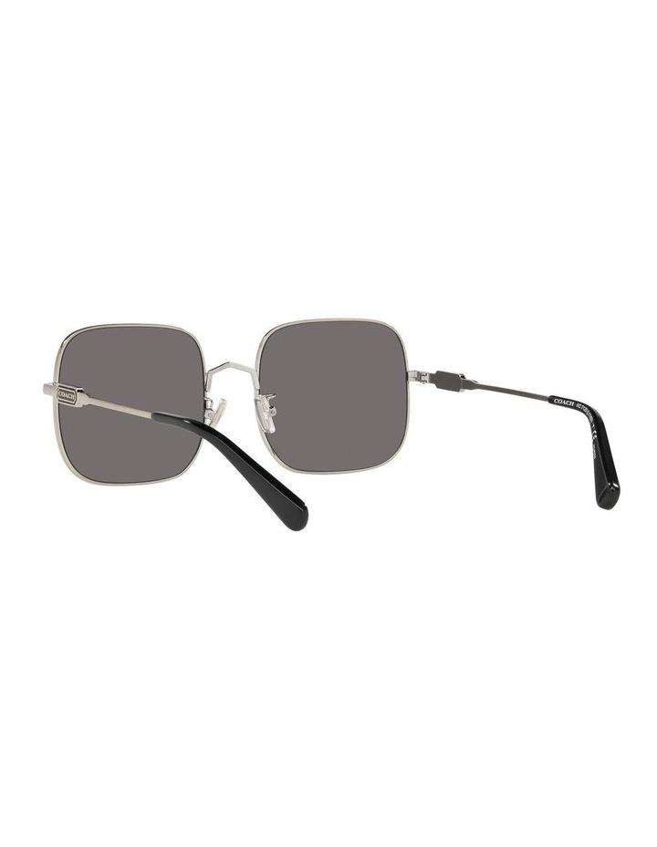 0HC7120 L1169 1534712006 Polarised Sunglasses image 6