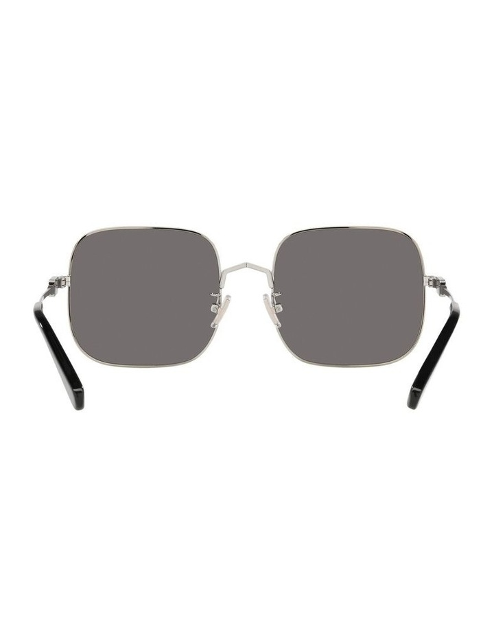 0HC7120 L1169 1534712006 Polarised Sunglasses image 7