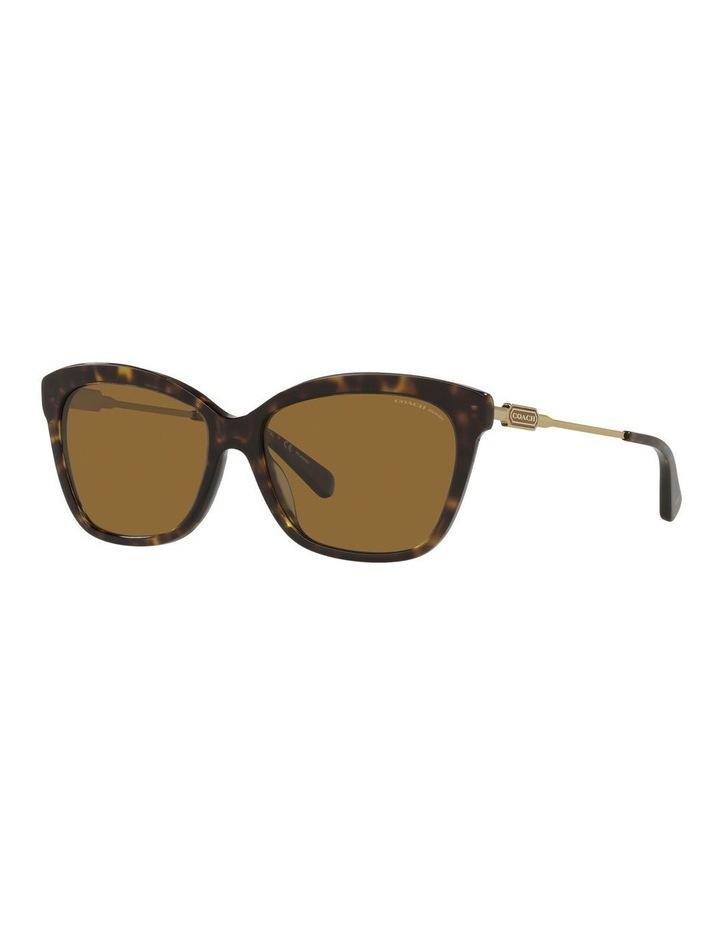 0HC8305 L1168 1534755006 Polarised Sunglasses image 1