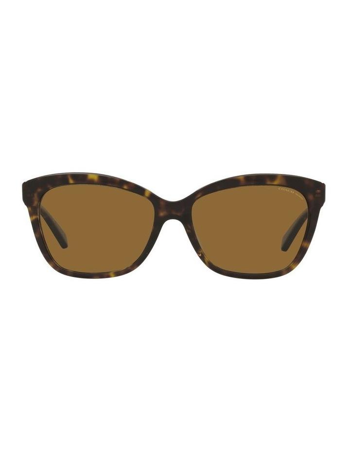0HC8305 L1168 1534755006 Polarised Sunglasses image 2