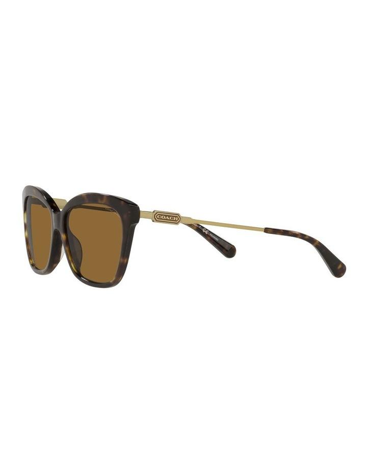 0HC8305 L1168 1534755006 Polarised Sunglasses image 3