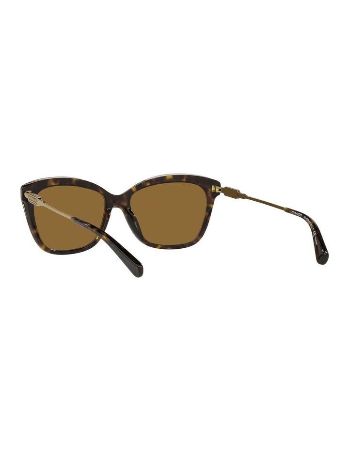 0HC8305 L1168 1534755006 Polarised Sunglasses image 6