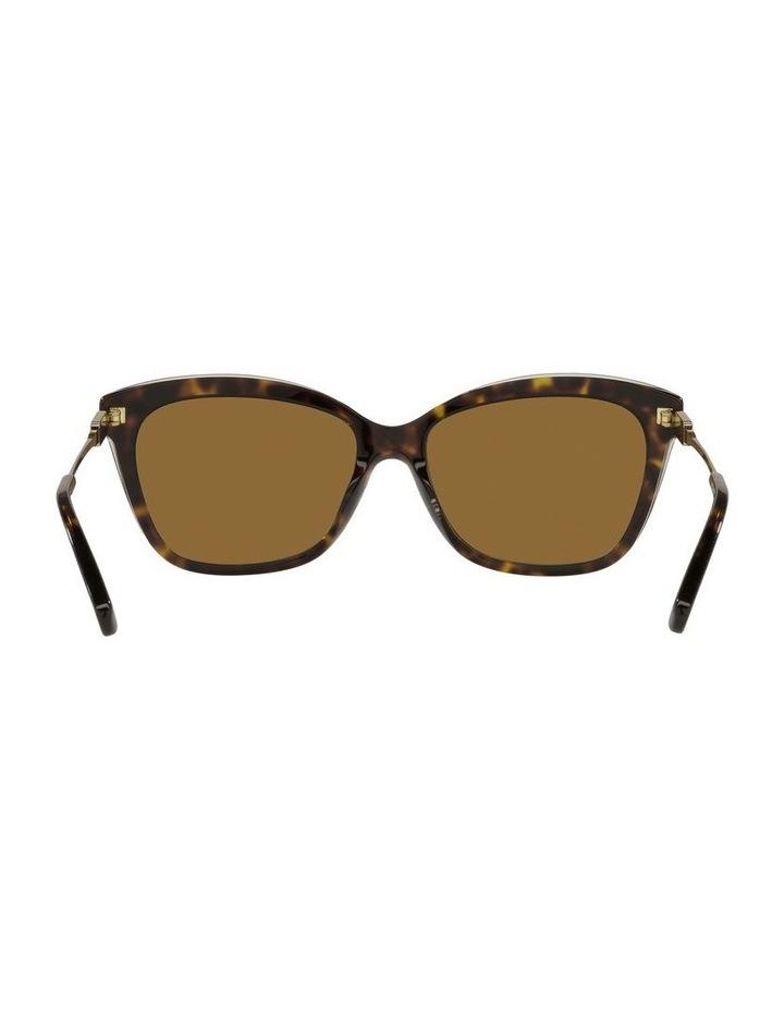 0HC8305 L1168 1534755006 Polarised Sunglasses image 7