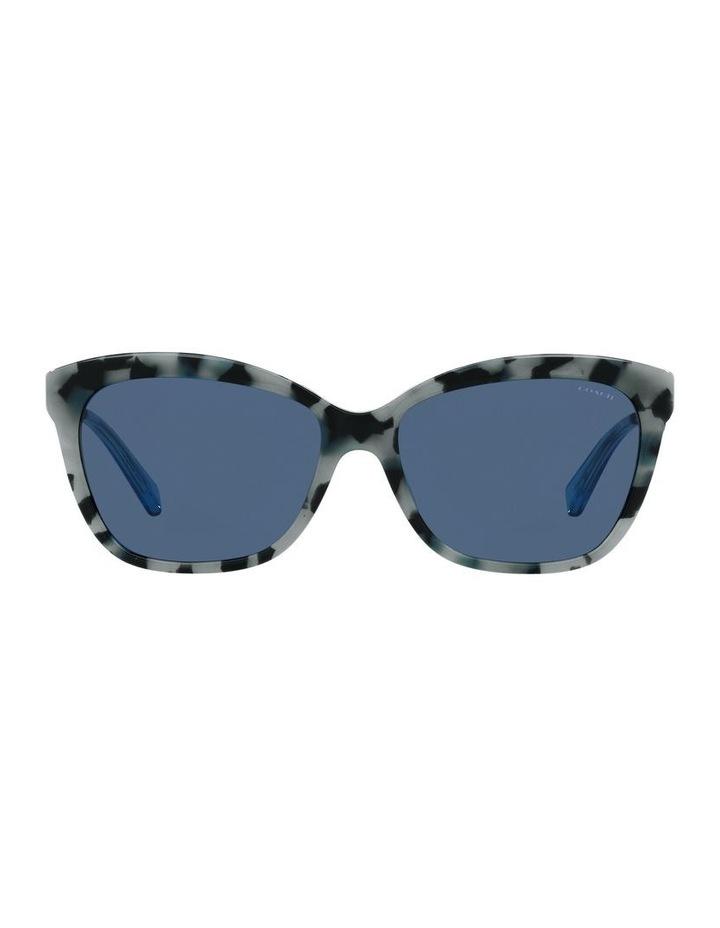 0HC8305F L1160 1534756005 Sunglasses image 2