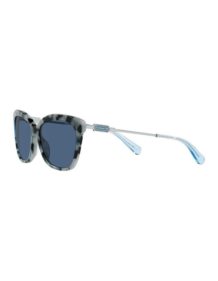 0HC8305F L1160 1534756005 Sunglasses image 3