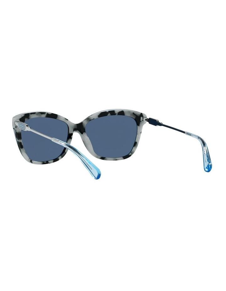 0HC8305F L1160 1534756005 Sunglasses image 6