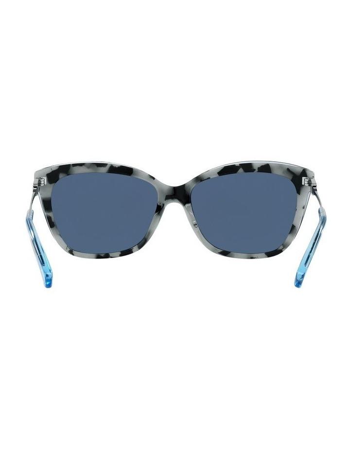 0HC8305F L1160 1534756005 Sunglasses image 7