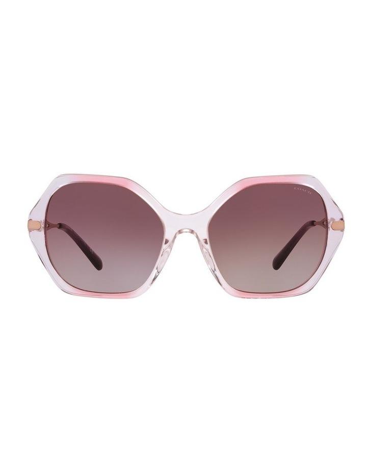 0HC8315 C3445 1534766001 Sunglasses image 2