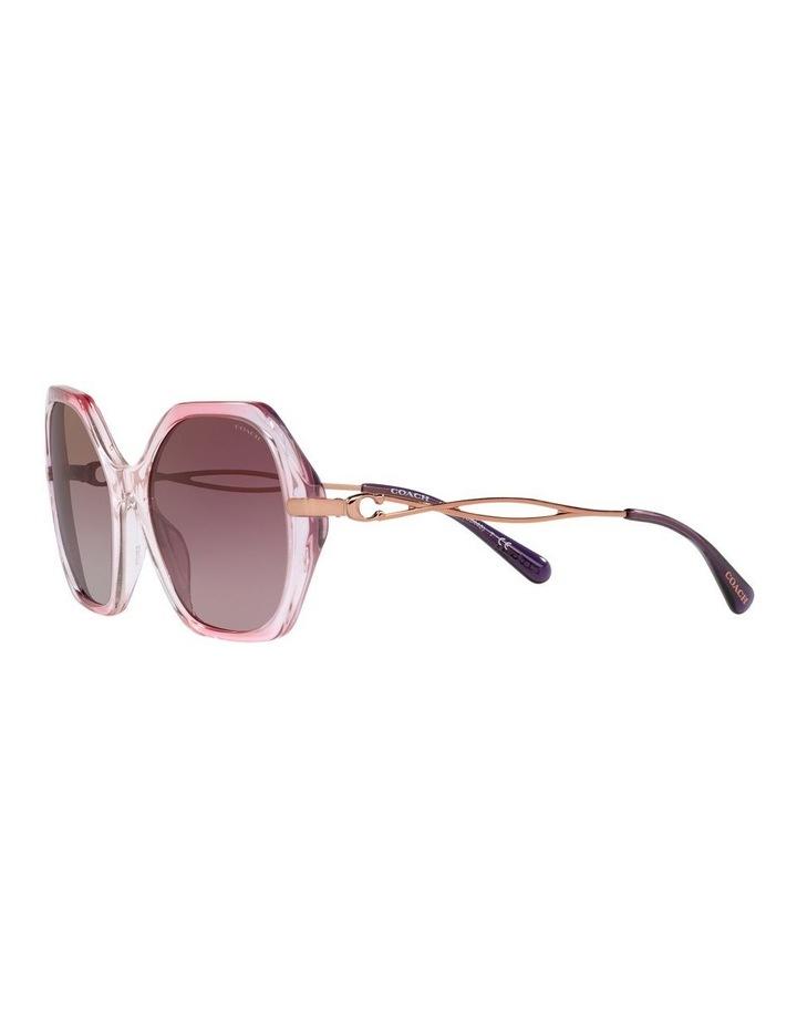 0HC8315 C3445 1534766001 Sunglasses image 3
