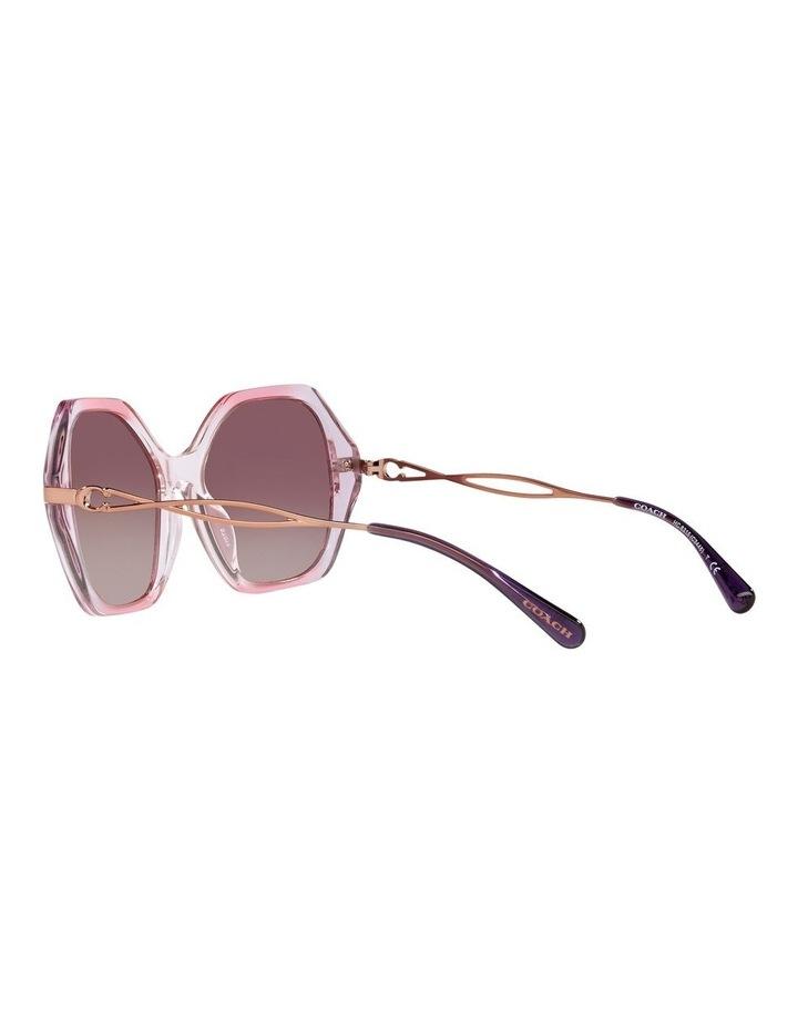 0HC8315 C3445 1534766001 Sunglasses image 5
