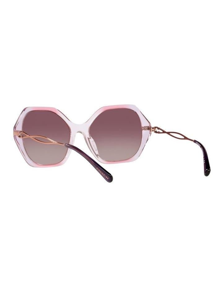 0HC8315 C3445 1534766001 Sunglasses image 6