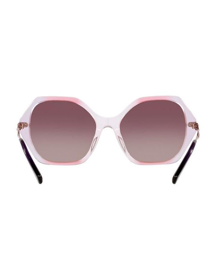 0HC8315 C3445 1534766001 Sunglasses image 7
