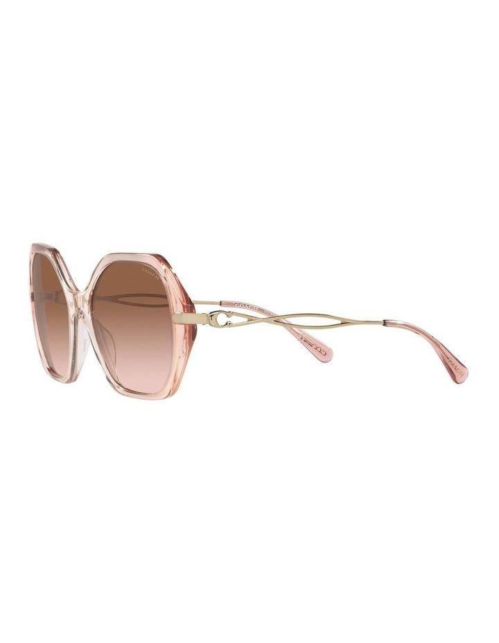 0HC8315 C3445 1534766005 Sunglasses image 3